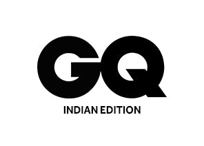 In the Press: Balenzia Featured in GQ India Magazine