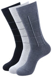 Socks- Men's socks|Ankle socks for men|ankle socks|Striped socks |Striped socks for men|cotton ankle socks men|men socks jockey|Striped ankle socks for men|Black socks for men|White socks for men|Grey socks for men|Navy socks for men |Blue socks for men|100% cotton socks for men|Cotton ankle length socks|casual socks for men|nike socks| lowcut socks for men|socks for mens combo pack|socks men combo|men socks jockey|