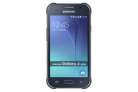 Samsung Galaxy J1 Ace - J110
