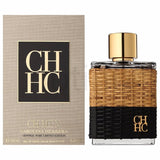 Central Park Limited Edition by Carolina Herrera для Мужчин - туалетная вода, 100 мл