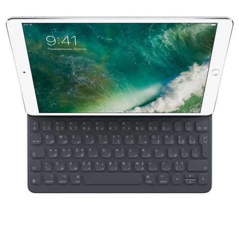 "Apple iPad Pro 12.9"" 2017"