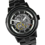 Kenneth Cole Digital Stainless Steel Watch KC3981 для Мужчин - наручные часы