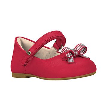 Anjoy Joy Ribbon - Cherry