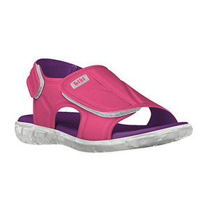 Funny Light Sandals - Pink New
