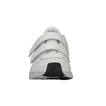Icon Collegical - White/OffWhite