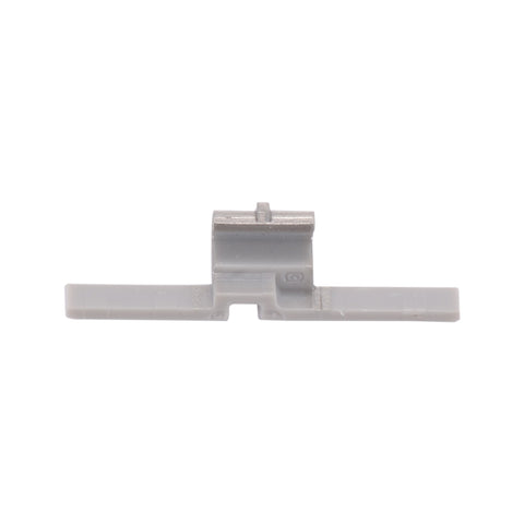 Replacement Component Parts Sliver 2D 3D Convert Switch For Nintendo 3DS - G3DS0028