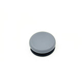 Original Analog Stick Thumb Joystick Cap For Nintendo New3DS 3DS 3DSll/Xl Grey - G3DS0039