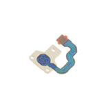 Repair Parts Rubber C Joystick Flex Cable For Nintendo New3DS New3DSll/Xl - G3DSN0011