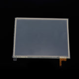 Repair Part Digitizer Touch Screen & Flex Replacement For Nintendo 3DSLL/XL - G3DSX0003