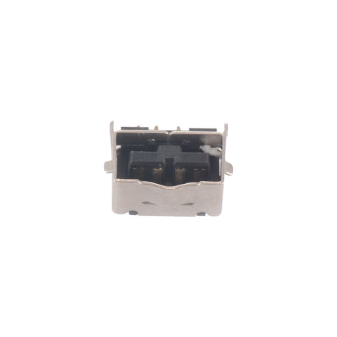Replacement Charge Power Socket Connector Interface For Nintendo GBA SP NDS - GBSRP0002