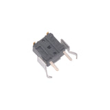 2x Replacement L R Buttons Switches For Nintendo Gameboy GBA SP OEM - GBSRP0008*2