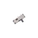Power Switch on off Button Replacement Repair Part For Nintendo DS Lite NDSL - GNDL0003