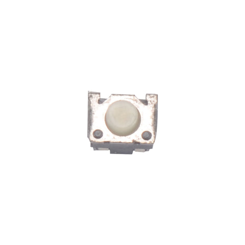 2x Replacement L R Buttons Switches For Nintendo NDSL NDSi NDSiXL/LL Original - GNDL0007*2