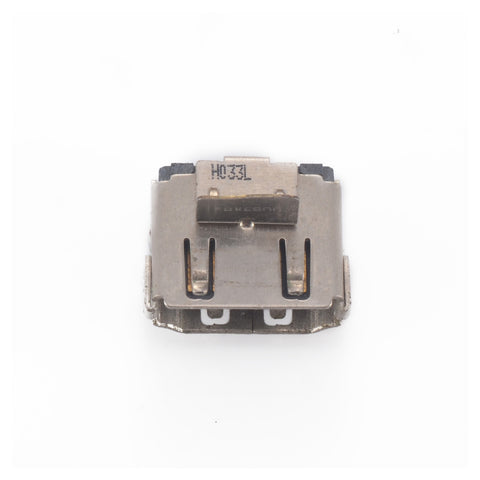 Brand Hi-Quality HDMI Port Socket Interface Connector For PS3 Console 2000/2500 - GP3F0012