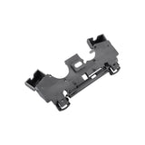Replacement Part Middle Bracket For Playstation 4 PS4 Pro Controller Black - GP4F0022
