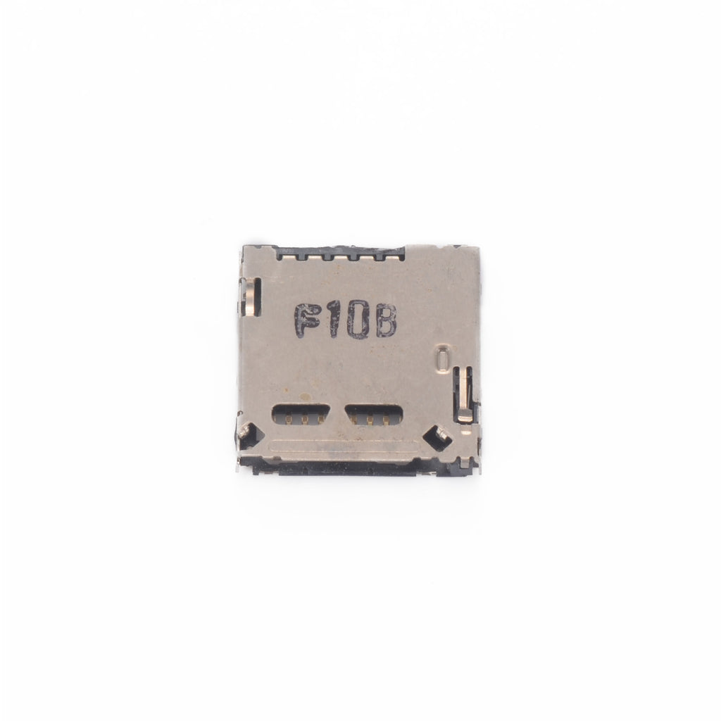 Replacement Part SD Card Slot SD Card Module Adapter For PS Vita PSV1000 -  GPSN0006