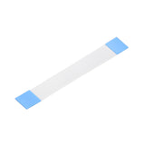 10PCS 10Pin Touch Pad Ribbon Flex Cable For PlayStation 4 PS4 Version Controller-GRA00016*10