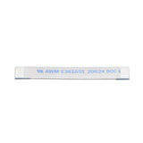 4x Controller Touchpad 10 Pin Flex Ribbon Cable For Playstation 4 PS4 JDM-030 - GRA00016*4