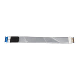 2PCS Repair Kits DVD Drive Flex Ribbon Cable to Motherboard for Sony PS4 Console-GRA00019*2