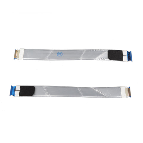 DVD Drive PCB to Motherboard CUH-1001A CUH-1115A Data Flex Cable For PS4 - GRA00019