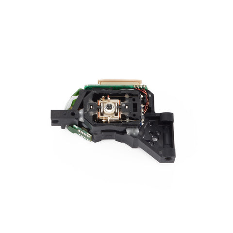 Hop-150X Hop-15XX Type Optical Pickup Laser Head For XBOX 360 Slim DVD Drive  - GX3F0003