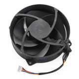 Replacement Original Cooling Fans Cooler Fan For XBOX 360 Slim Console - GX3F0015