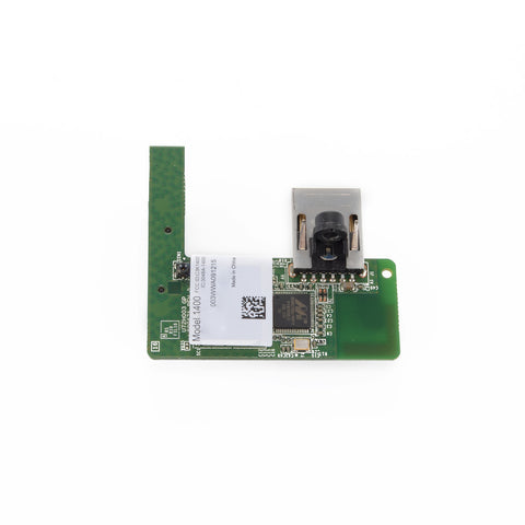 Replacement 4GB Internal Hard Drive Memory Card Module For Xbox 360 Slim - GX3F0017