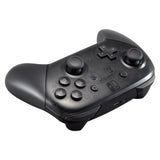 Replacement Kits Joystick Cap Thumb Stick For Nintendo Switch Pro Controller NS-NSAR0025*2