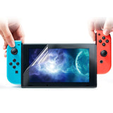 2 Pack Ultrathin Anti-Glare Screen Protector for Nintendo Switch - NSPJ0015GC