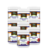 Bladder & Kidney Support 9 Pack
