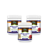 Bladder & Kidney Support 3 Pack 25% Off