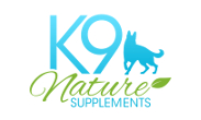 K9NatureSupplements