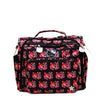 Ju-Ju-Be for Hello Kitty B.F.F. changing bag Hello Perky
