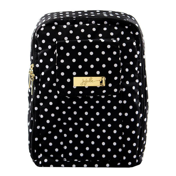 Ju-Ju-BeLegacy  Mini Be backpack in The Duchess