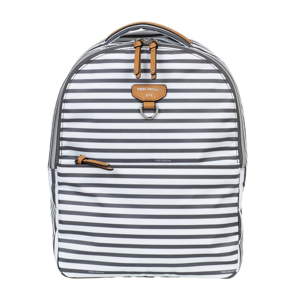 TWELVElittle Mini-Go Reppu Stripe