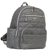 TWELVElittle Companion Backpack hoitoreppu Denim