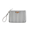 TWELVElittle Easy Diaper Pouch  Pussi Stripe