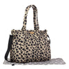 TWELVElittle Carry Love Laukku Leopard