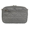 TWELVElittle 12Little Diaper Clutch hoitolaukku  Denim