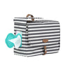 TWELVElittle On-The-Go Rataslaukku  Stripe