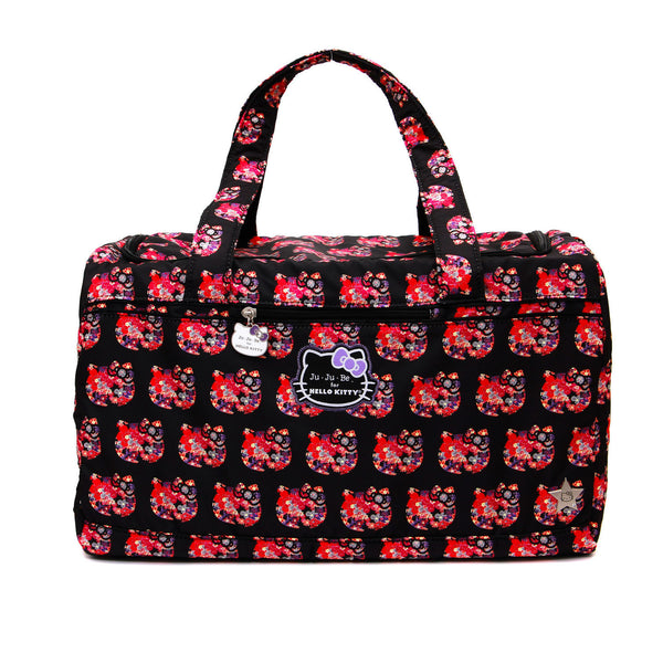 Ju-Ju-Be for Hello Kitty bag Starlet in Hello Perky