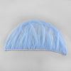 LLB Gear Stay Cover ratassuoja Blue