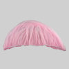 LLB Gear Stay Cover ratassuoja Pink