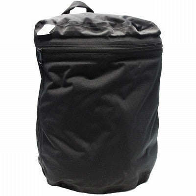 Kanga Care Wet Bag - Phantom