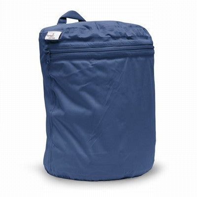 Kanga Care Wet Bag - Nautical