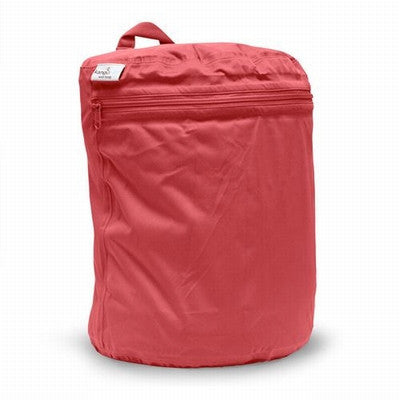 Kanga Care Wet Bag - Spice