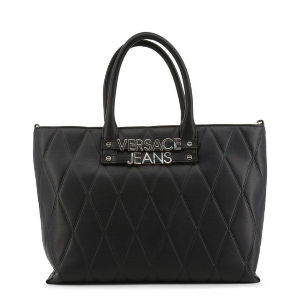 Versace Jeans - Tote bag E1VSBBL3