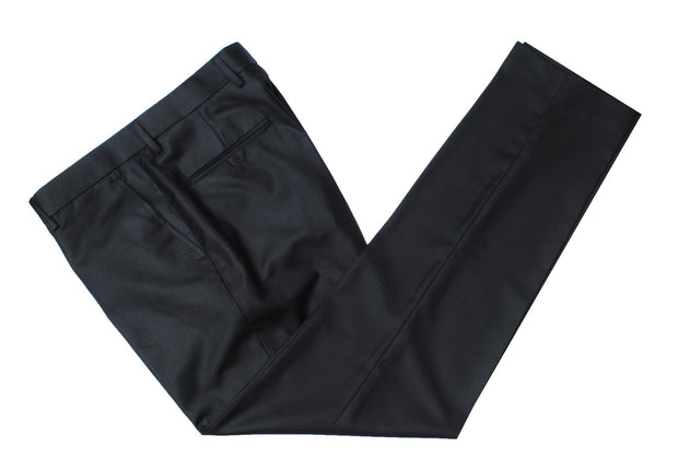 Black Empire Essential Trousers