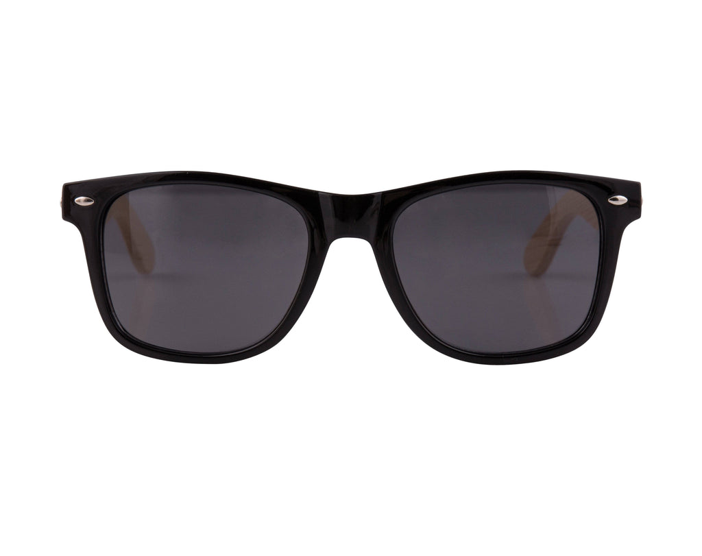 Empire Outlet Square Sunglasses