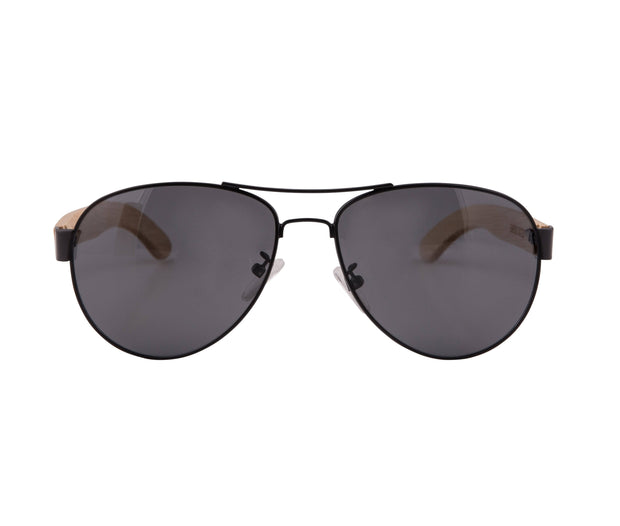 Empire Outlet Aviator Sunglasses